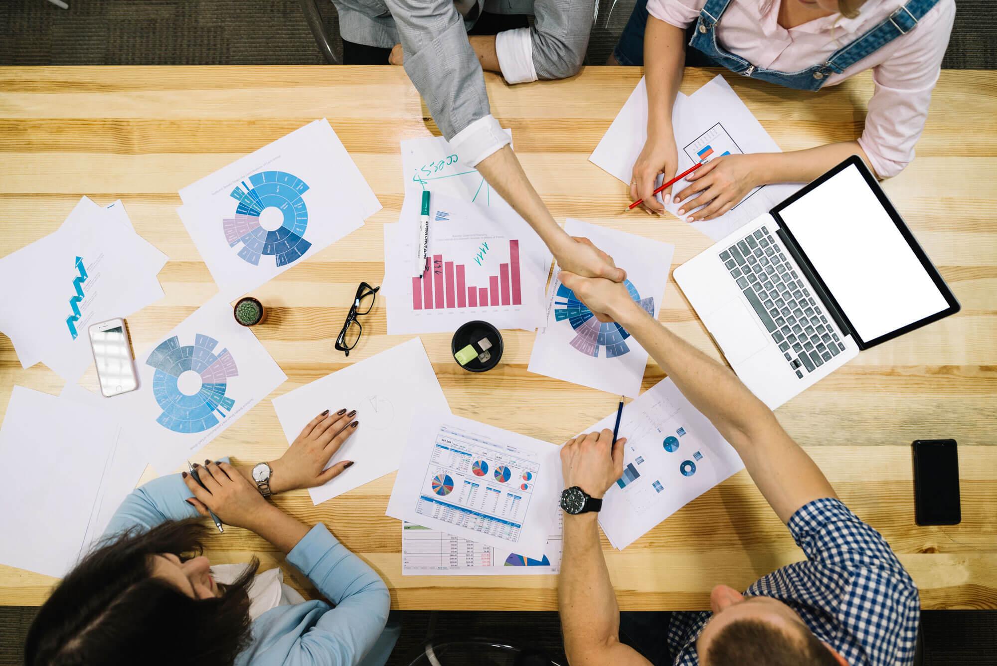 Como o Inbound Marketing pode ajudar empresas a vender mais