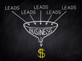 O que é o Inbound Marketing?