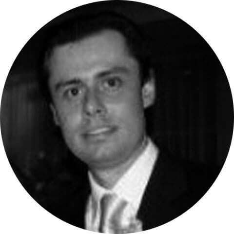 Dr. Gustavo Meschede