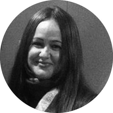 Luciana Gomes Melo